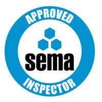 SARI logo